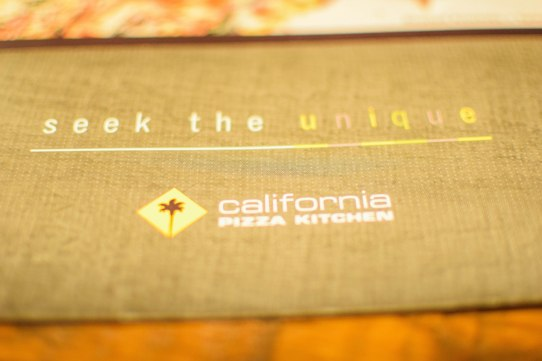 CPK Blog Event