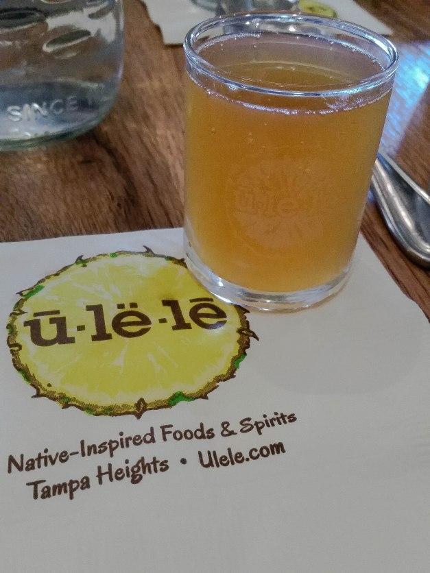 Ulele blog event-3